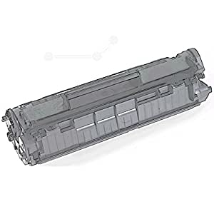 KAT32295 - Katun Black Toner Cartridge replaces Canon 0263B001AACartridge 104 - 2,000 pages