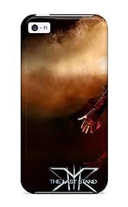 Thomas Jo Jones's Shop Fashion Protective X-men Case Cover For Iphone 5c THMBSCOLA1TI3L0S
