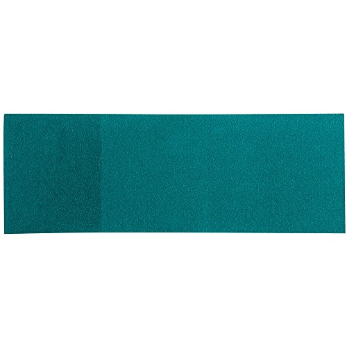 Royal Paper RNB20MT Teal Self-Adhering Paper Napkin Band - 2500/Box by Royal Paper