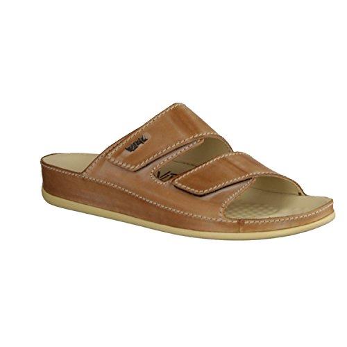 Vital Men's Fashion Sandals Brown Brown 9Xyf6PV