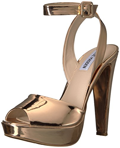 steve-madden-womens-amber-dress-sandal-rose-gold-75-m-us