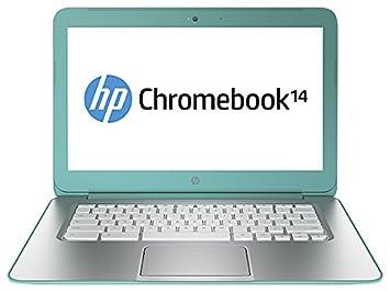 "HP 14-q030ef ChromeBook - Ordenador portátil (14"", 35,56 cm"