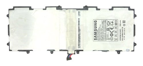 Samsung Galaxy Tab 2 10.1 Tablet Replacement - Tablet Replacement Battery
