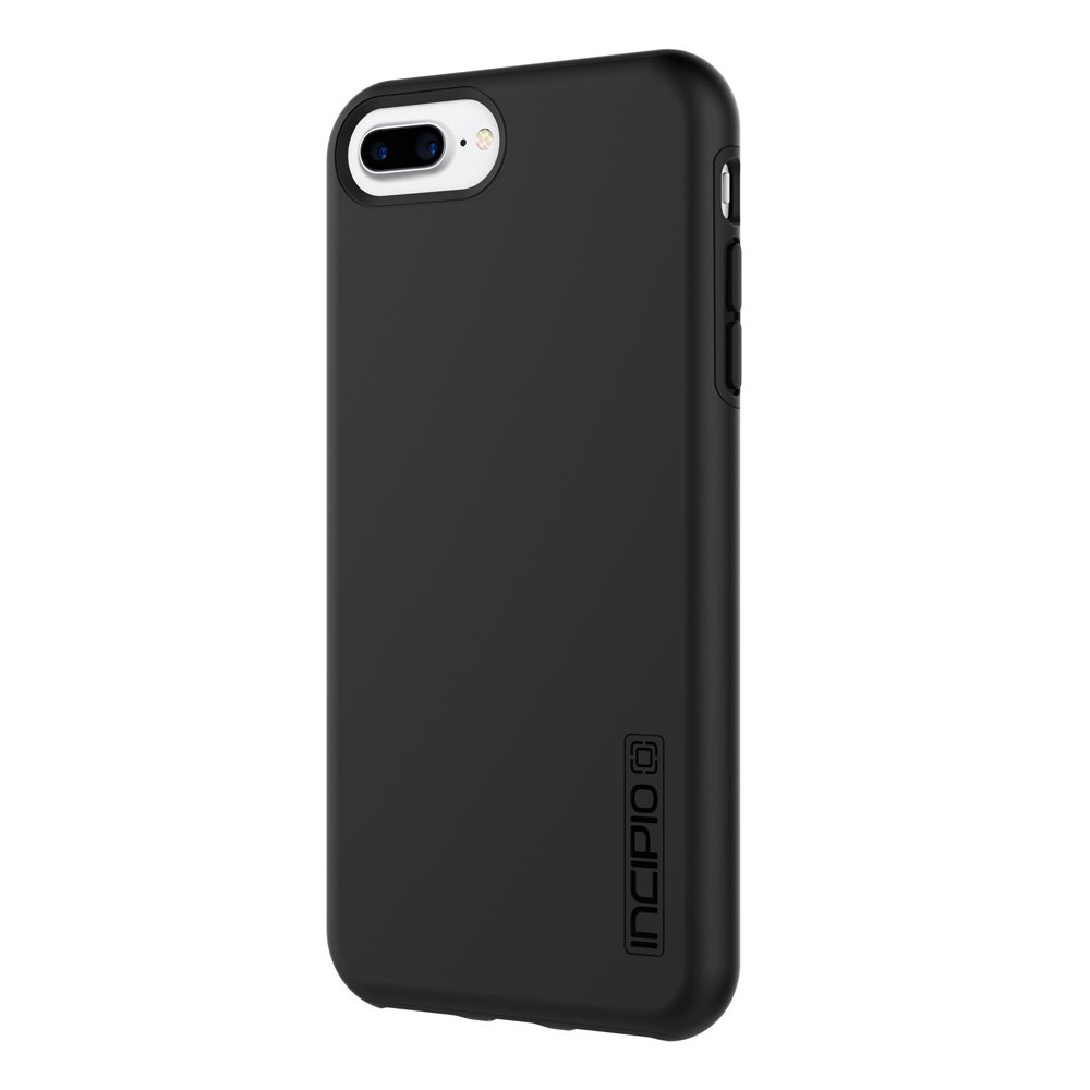 iphone 8 plus hard shell case