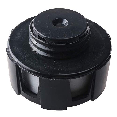 Most bought Hydraulic Breather Caps