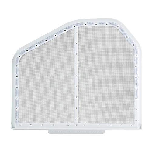 W10120998 for Whirlpool Kenmore Dryer Lint Screen Filter Catcher for W10049370 -  ZIBEE