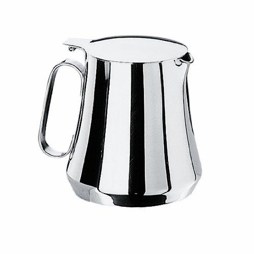 Mepra Party Tea Pot, 68 Cubic Liter
