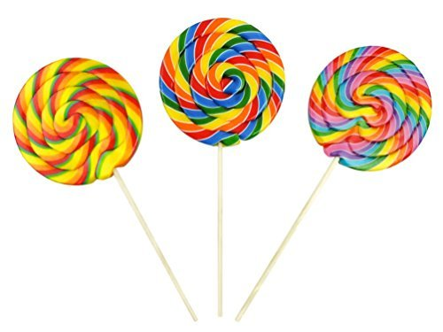 original-gourmet-swirl-lollipops-mixed-flavors-paddle-pops-48-count-by-original-gourmet