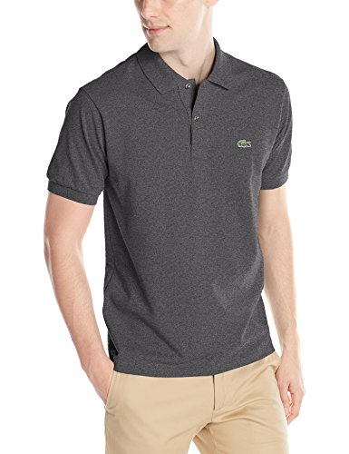 lacoste-mens-short-sleeve-classic-chine-fabric-l1264-original-fit-polo-shirt-dark-grey-jaspe-chine-7