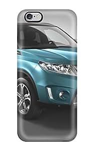 Rene Kennedy Cooper's Shop 1681018K60360688 2015 Suzuki Vitara Background Hd Case Compatible With Iphone 6 Plus/ Hot Protection Case
