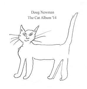 The Cat Album '14