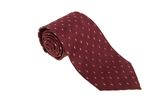 cesare-attolini-napoli-mens-burgundy-with-paisley-motif-handmade-silk-necktie