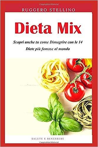 pomodoro per dieta chetogenica