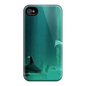 For Iphone 6 Cases - Protective Cases For JosareTreegen Cases