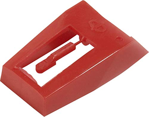 Series Rpm Cartridge 78 (Crosley NP1 Replacement Needle)