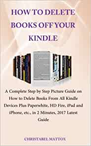 How to listen to a kindle book on ipad