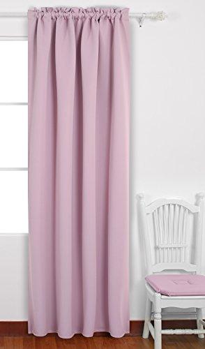 Soft Pink Shade - 7