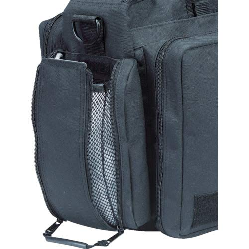 Jual 5.11 Tactical.56003 Adult s Side Trip Briefcase - Briefcases ... a5bfe355d4