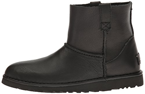 Pictures of UGG Women's Classic Unlined Mini Leather 1018413 5