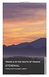 Travels in the South of France (Oneworld Classics)