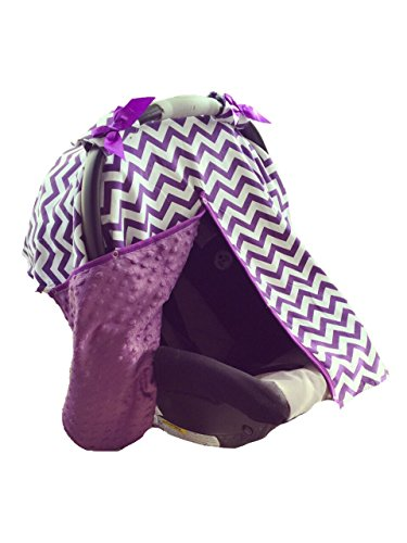 BayB Brand Car Seat Cover product image