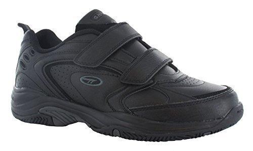 Sneakers da uomo con strappi Precio Barato Wiki 9jMYCPwu
