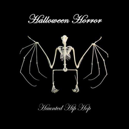 Halloween - Torture Chamber