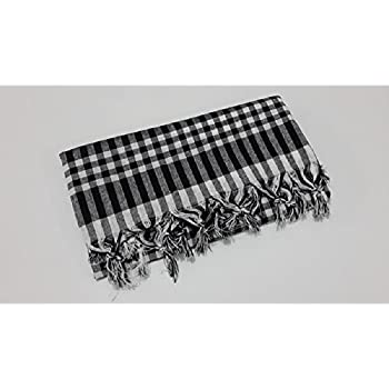 Tablecloth Linen Checked Plaid Table Cloth Dinner Summer Dining Tablecloth  Picnic Throw Blanket Table Cover Gingham