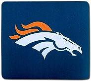 Siskiyou Sports FMP020 Denver Broncos Mouse Pads