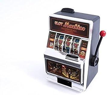 Toy slot machines uk 5050 poker microgaming