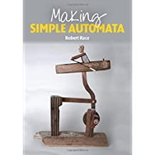 Making Simple Automata