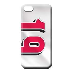 iphone 5 5s Impact Design Protective phone case cover cincinnati reds mlb baseball