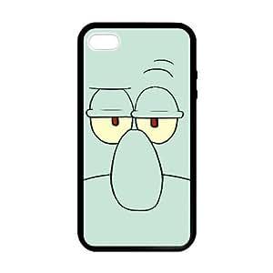 eep Calm And My Dad My Hero Fashion Comstom Plastic case SamSung Galaxy S6