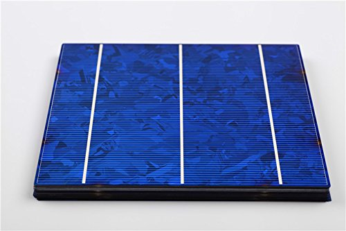 50pcs Whole Solar Cells Efficiency product image