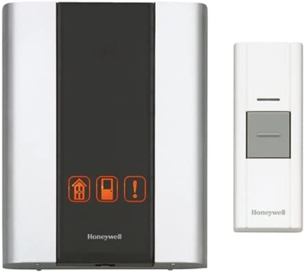 Honeywell best choice