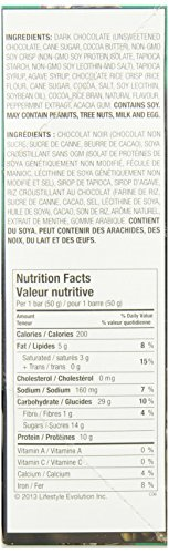 NuGo-Dark-Mint-Chocolate-Chip-176-Ounce-Bars-Pack-of-12