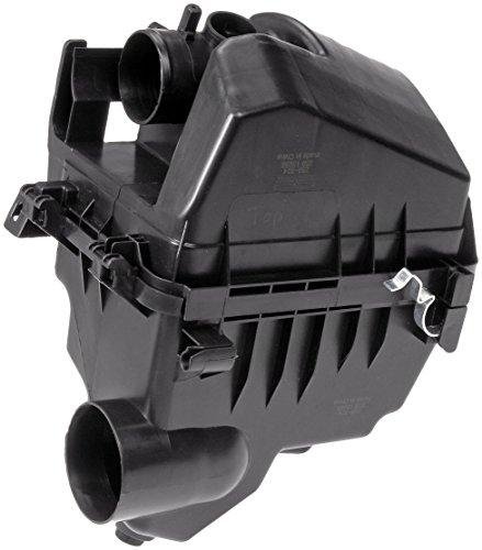 Dorman 258-524 Air Filter Box