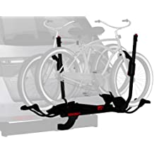 Yakima Products Hold Up Tray Style Bike Rack
