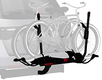 Yakima Hitch Bike Rack