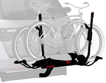 Yakima Products Hold Up Tray Style Bike Rack