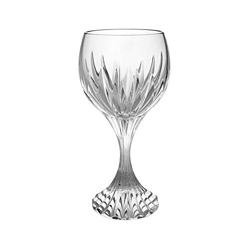 Baccarat Massena White Wine Glass 1344104