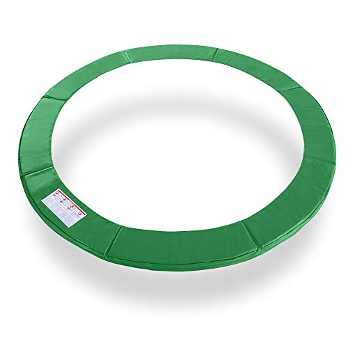 Exacme Trampoline Replacement Spring