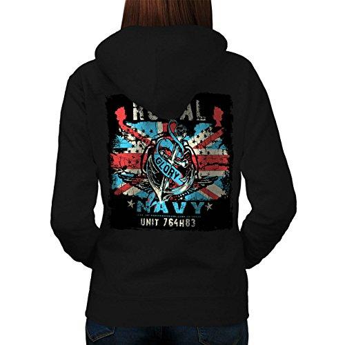 royal-navy-glory-uk-british-rule-women-new-m-hoodie-back-wellcoda