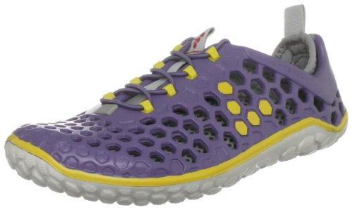 Vivobarefoot Women s Stealth 2 Walk Shoe