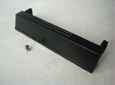 Dell Latitude E4300 Hard Drive HDD Caddy JX238