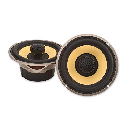 Aquatic AV Waterproof Speakers AQ SPK6 5 4HB product image