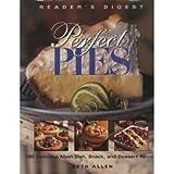 Perfect Pies, Beth Allen, 076210080X