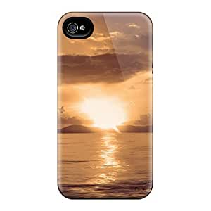 For Iphone 6 Protector Cases Splash Phone Covers