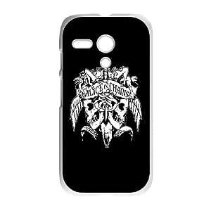 Motorola Moto G Phone Case Alice In Chains SA84884