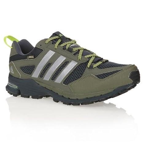 adidas scarpe uomo 42